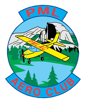 Pine Mountain Lake Aero Club