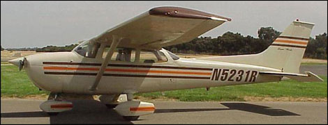 N5231R-Exterior-001.jpg