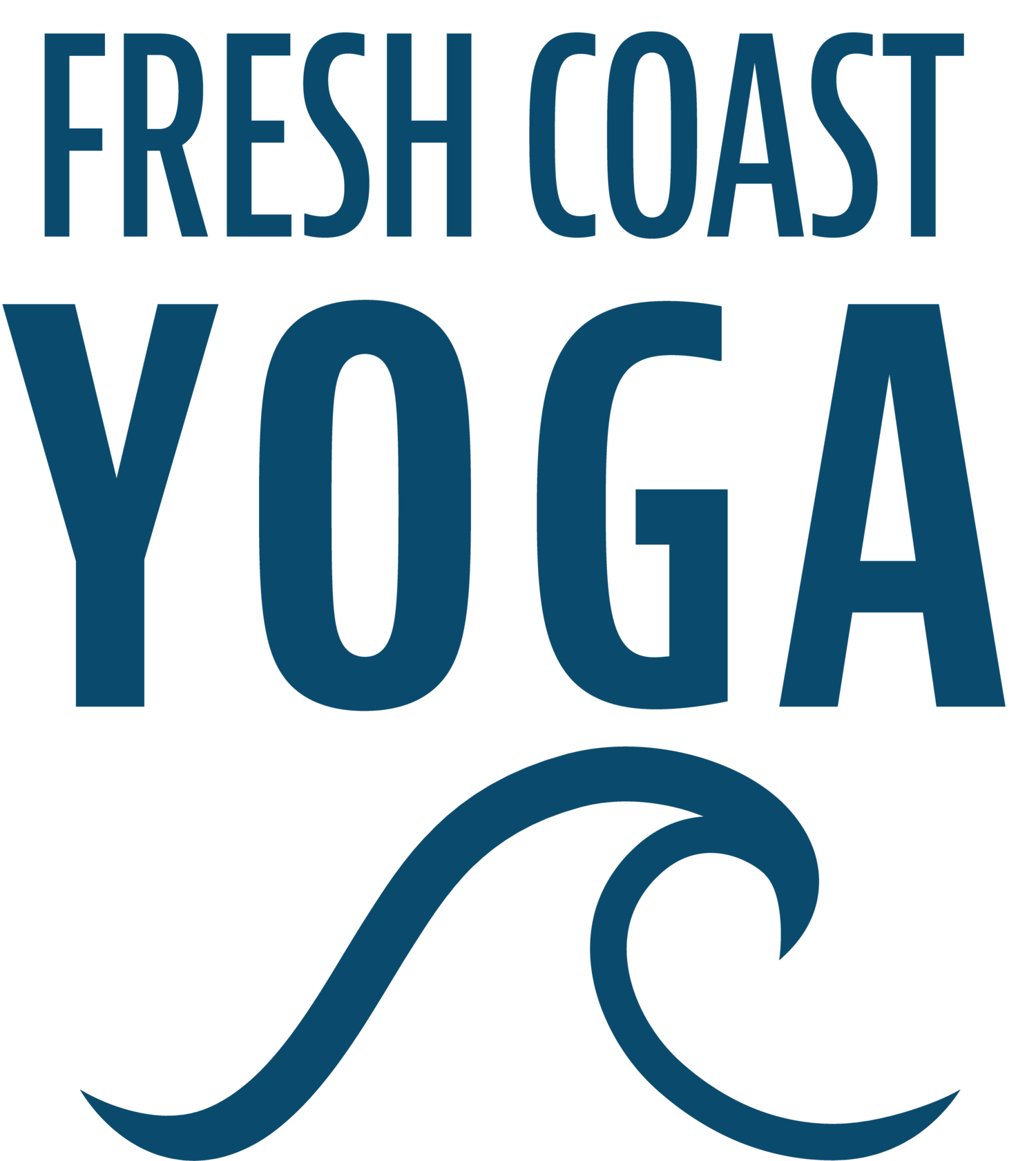 Fresh Coast Yoga