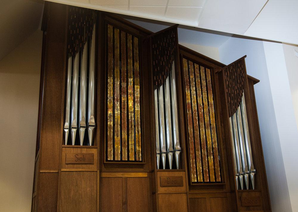 worship photos 308.jpg