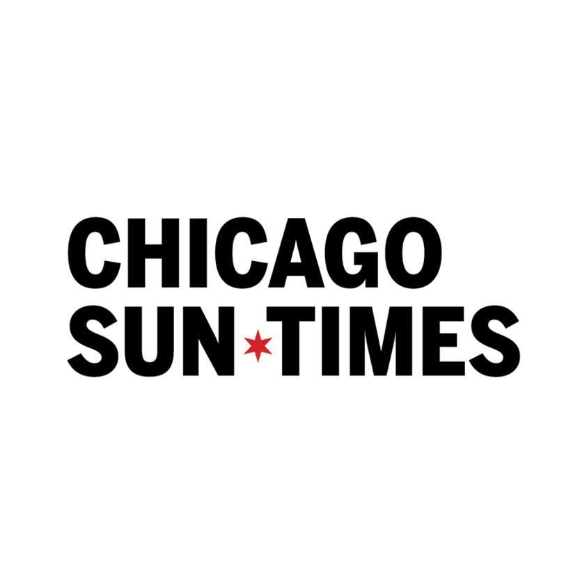 SunTimes.jpg