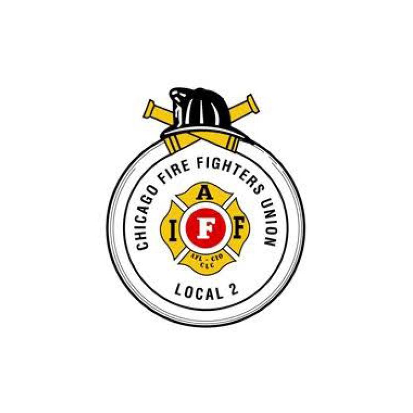FireFightersUnion.jpg