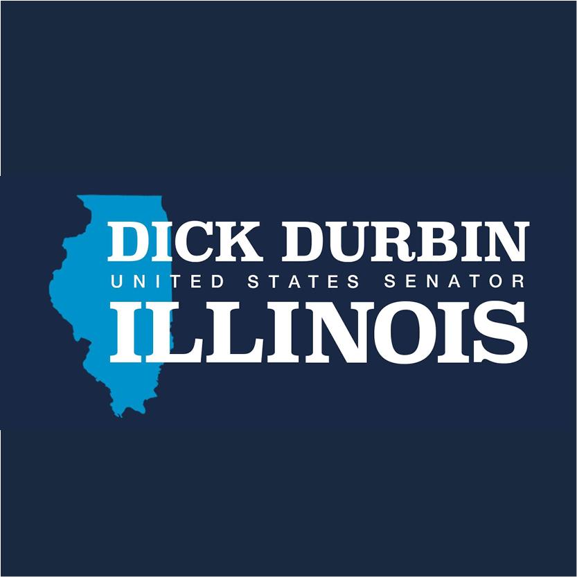 DickDurbin.jpg