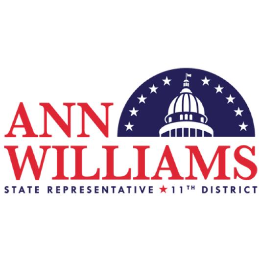 AnnWilliams.jpg