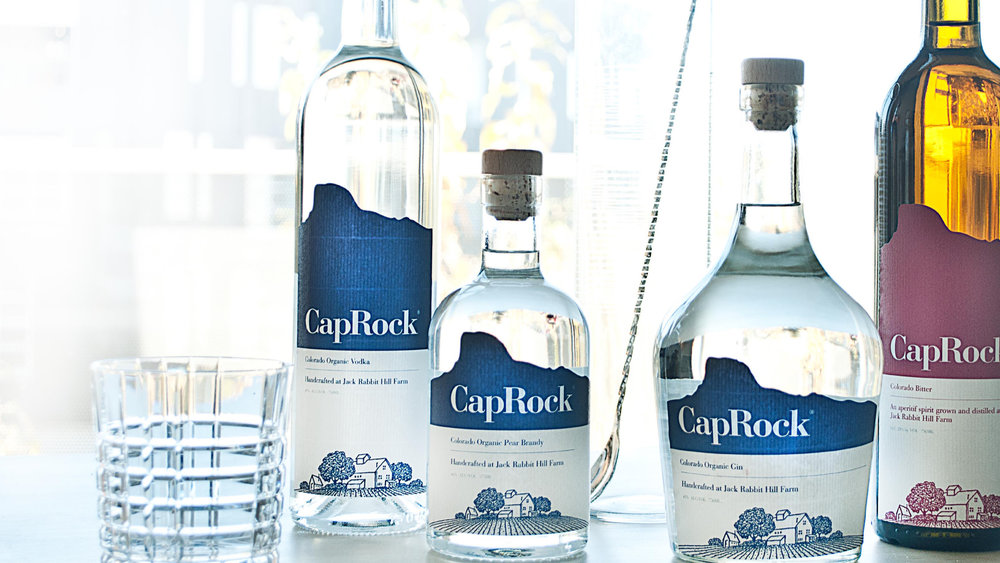 caprock_gin_vodka_brandy.jpg