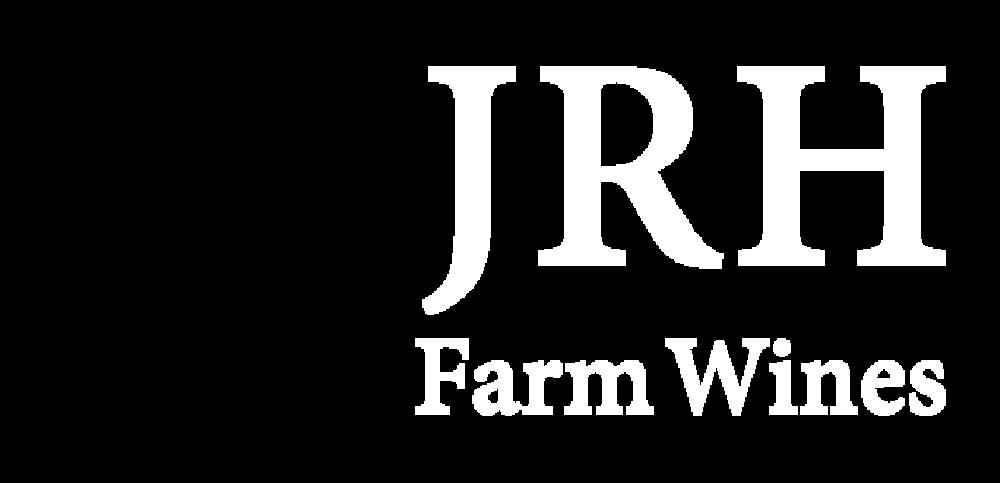 JRH Farm Wines