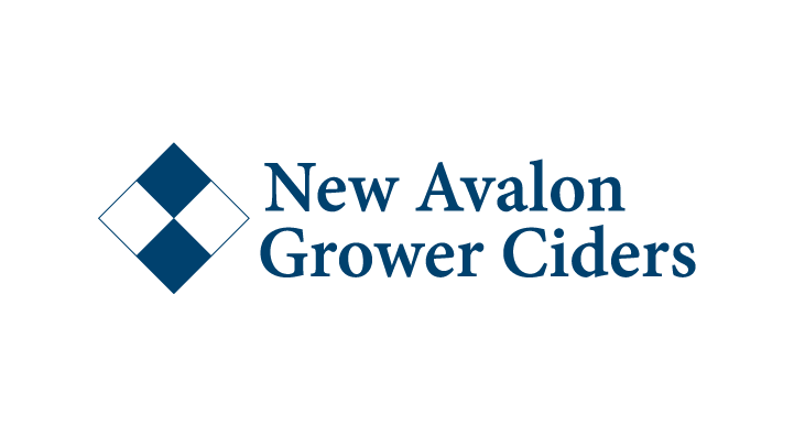 New Avalon Grower Ciders