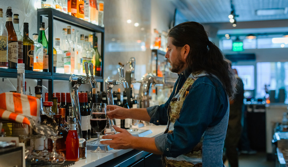 Shawn pouring Bar Dough Red.jpg