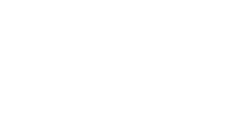 new_avalon_grower_ciders_white.png