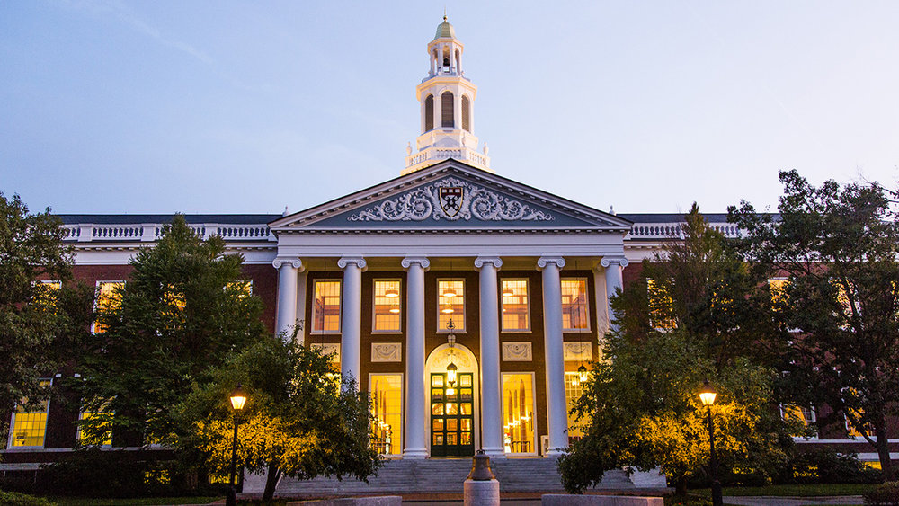 About Us - The Blockchain & Crypto Club at Harvard Business School is a student club committed to providing members with educational and professional opportunities in the blockchain industry.