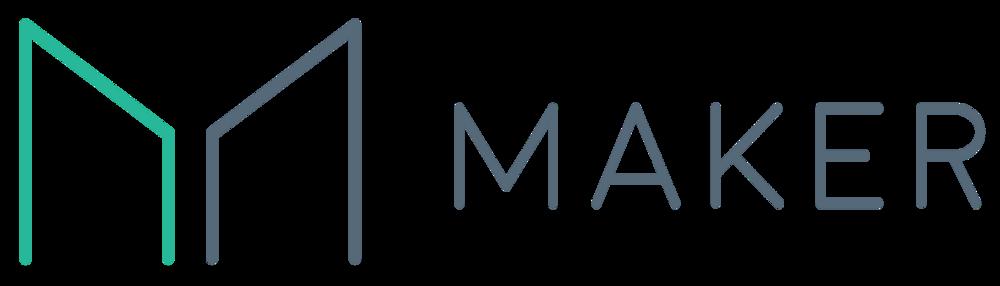 maker logo.png