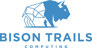 bison trails logo.png