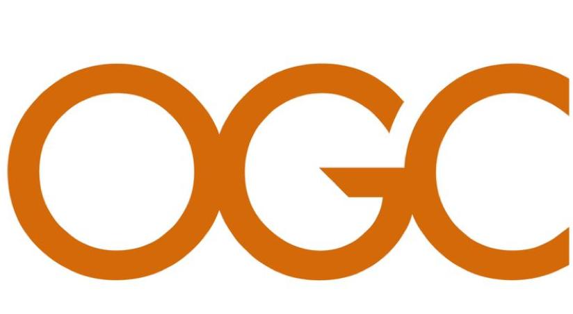 OGC.png