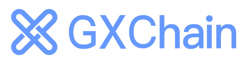 GXChain Logo 2.png