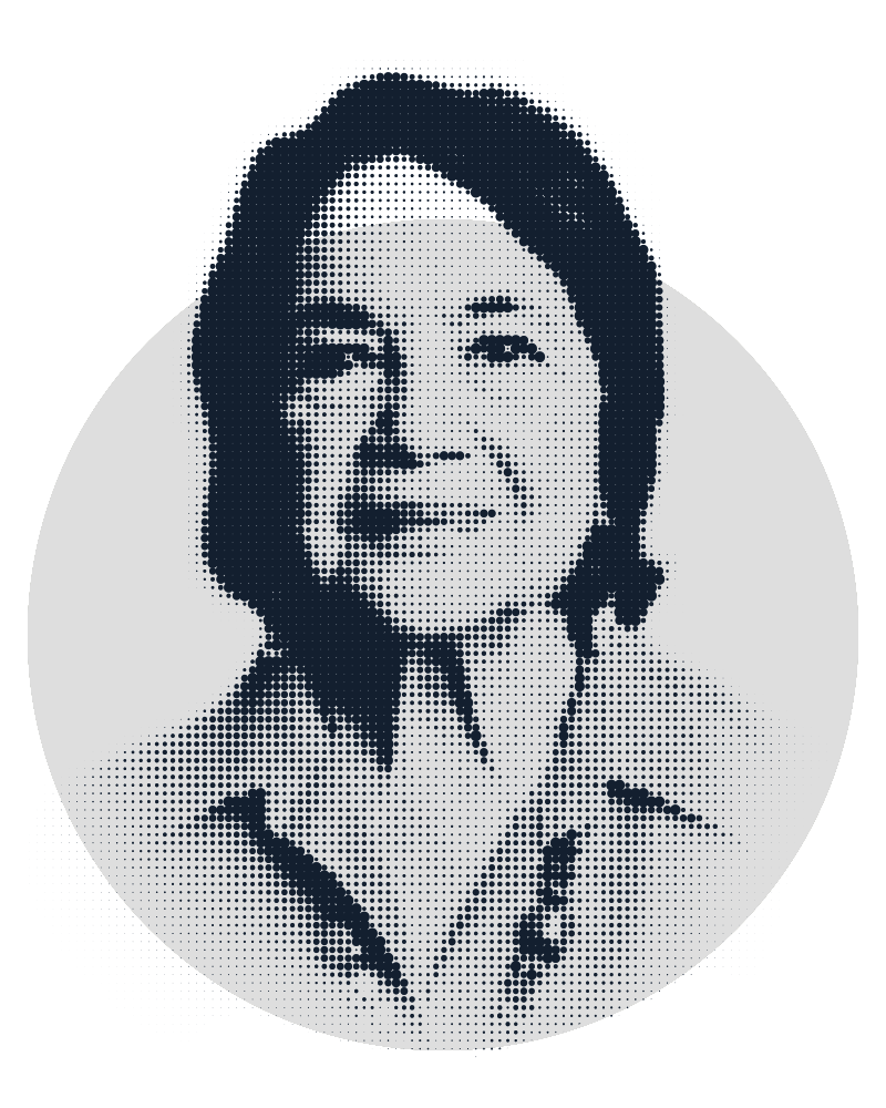 DoloresHuerta.png