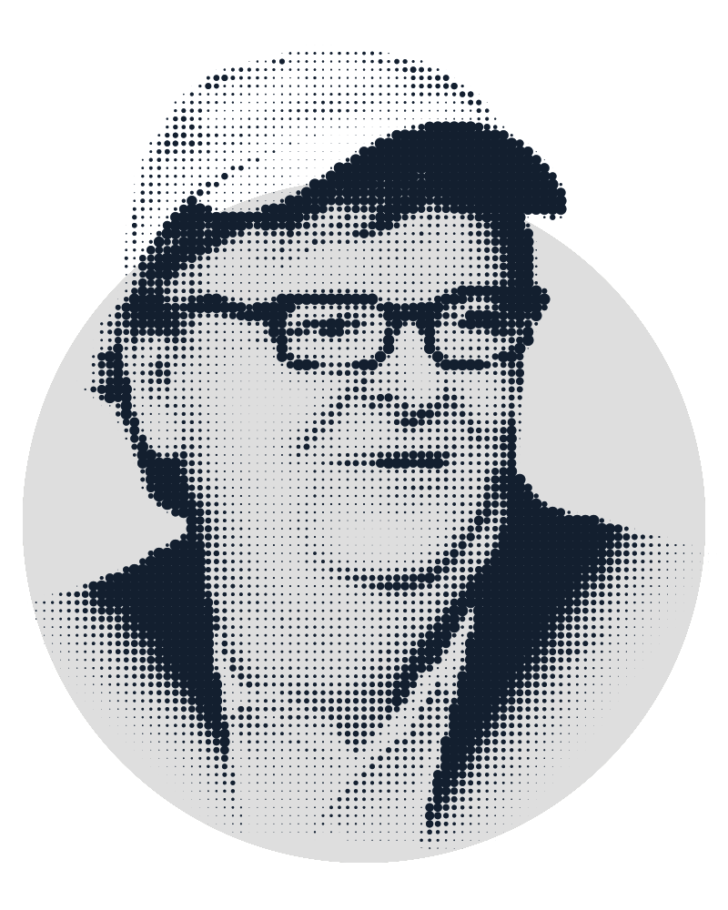 MichaelMoore.png