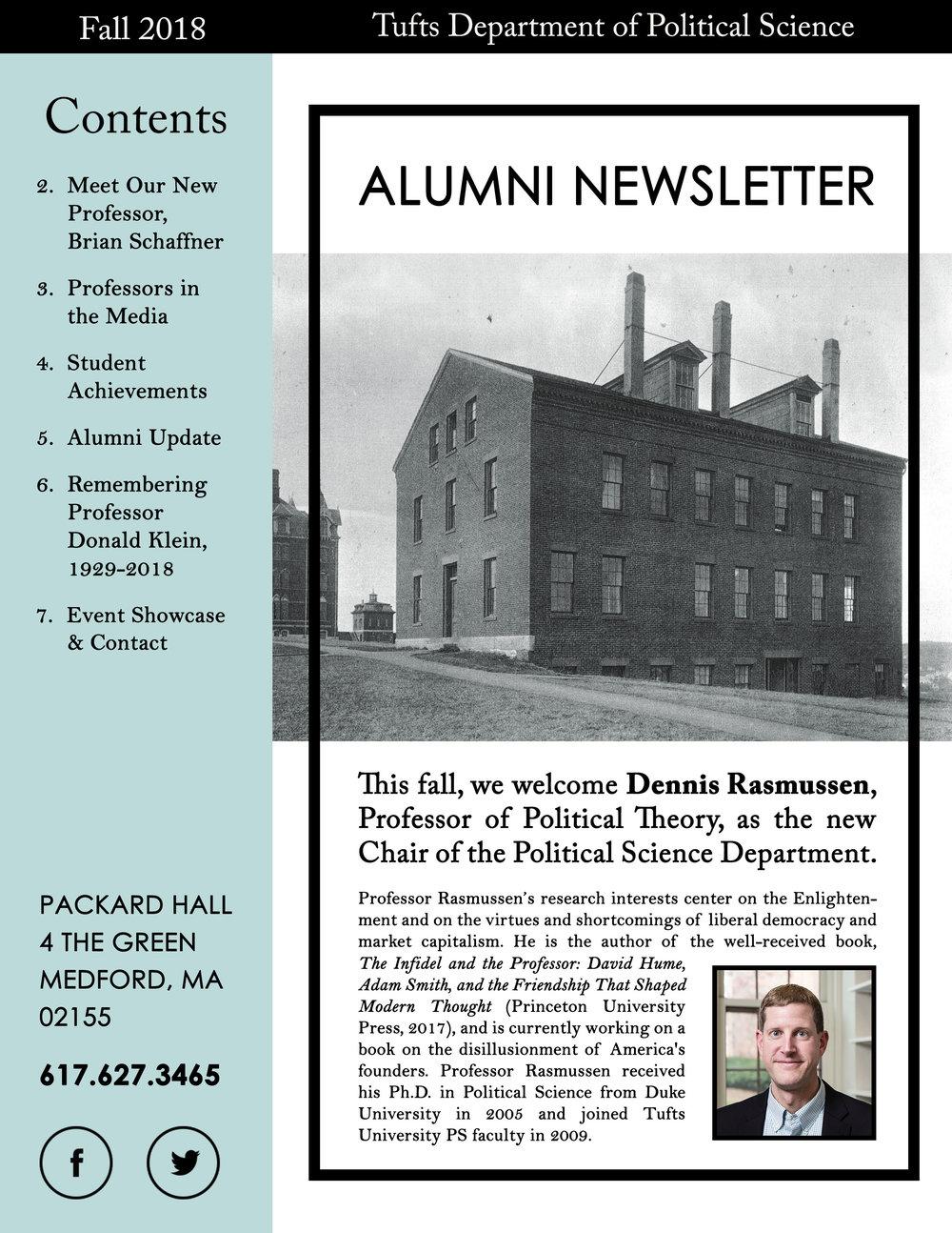 alumni news18 cover v7.jpg