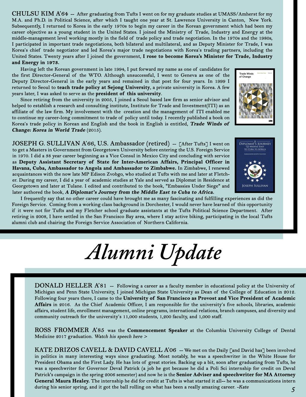 alumni news18 alumni pg.jpg