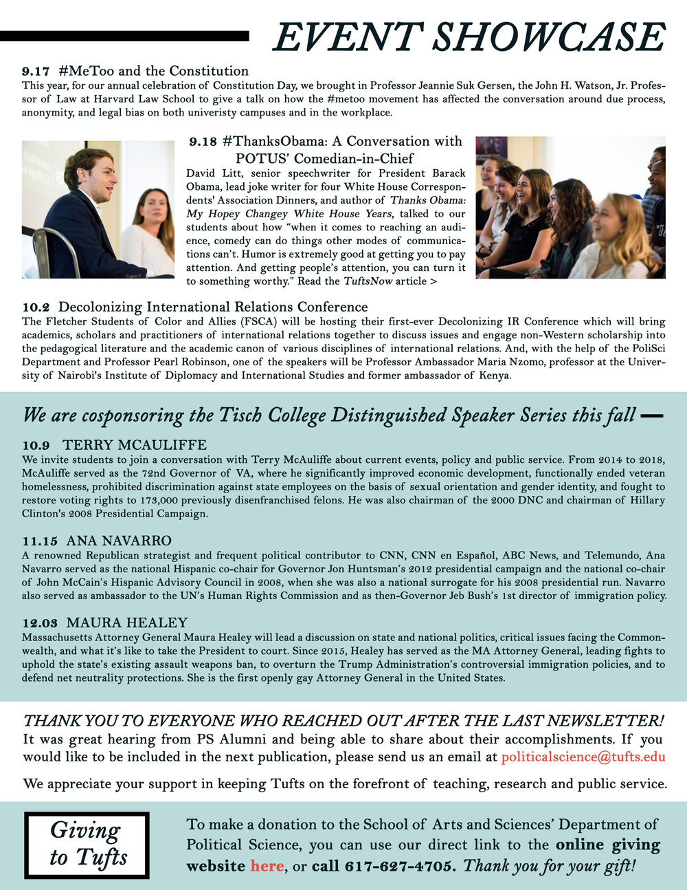 alumni news18 last pg.jpg