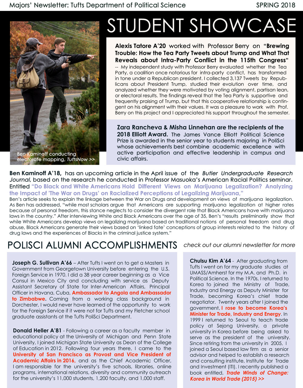 majors' sp18 student page2.jpg