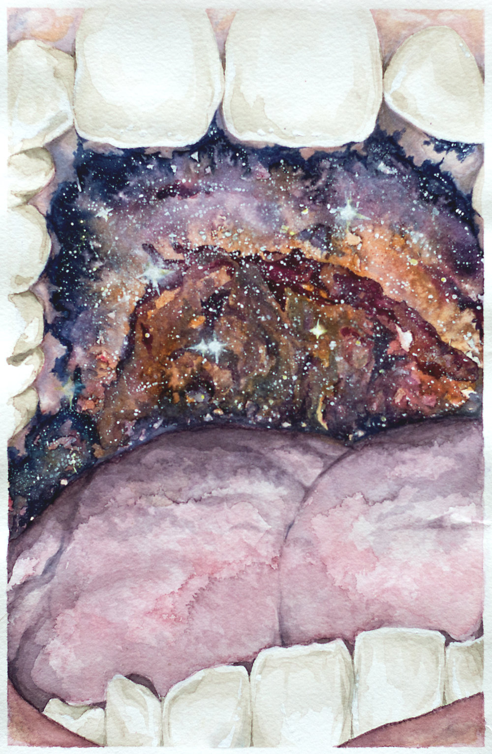 painting-galaxy mouth redo.jpg