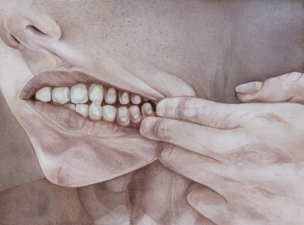 painting-finger teeth.jpg
