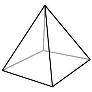 squarepyramid-300x300.jpeg