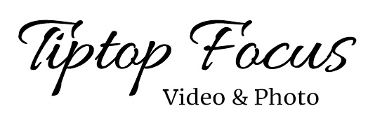 Tiptop Focus: Cinematic Wedding Videographers DC