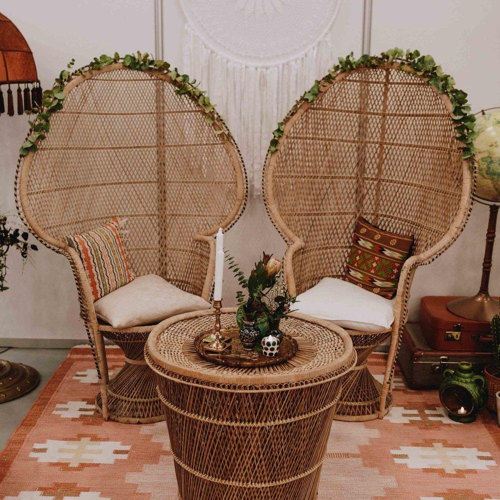 Peacock_Chairs_Photo+21-01-2018%2C+21.46.05.jpg