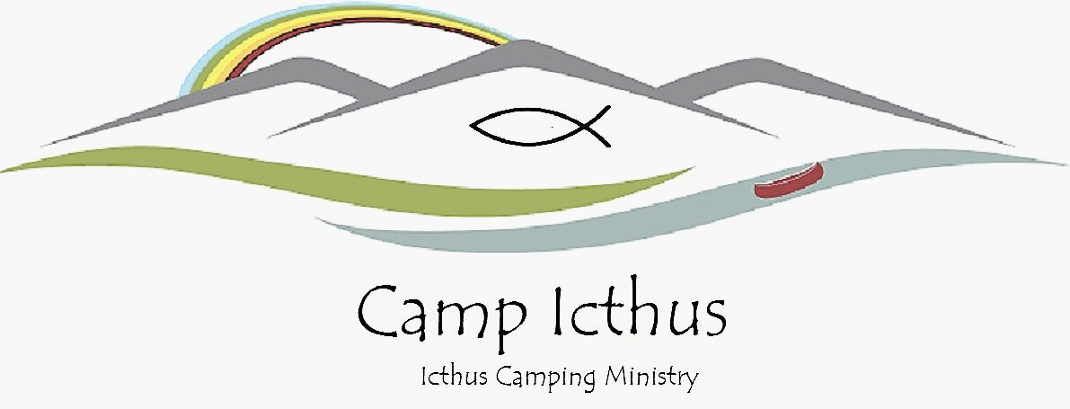 Icthus Camping Ministry
