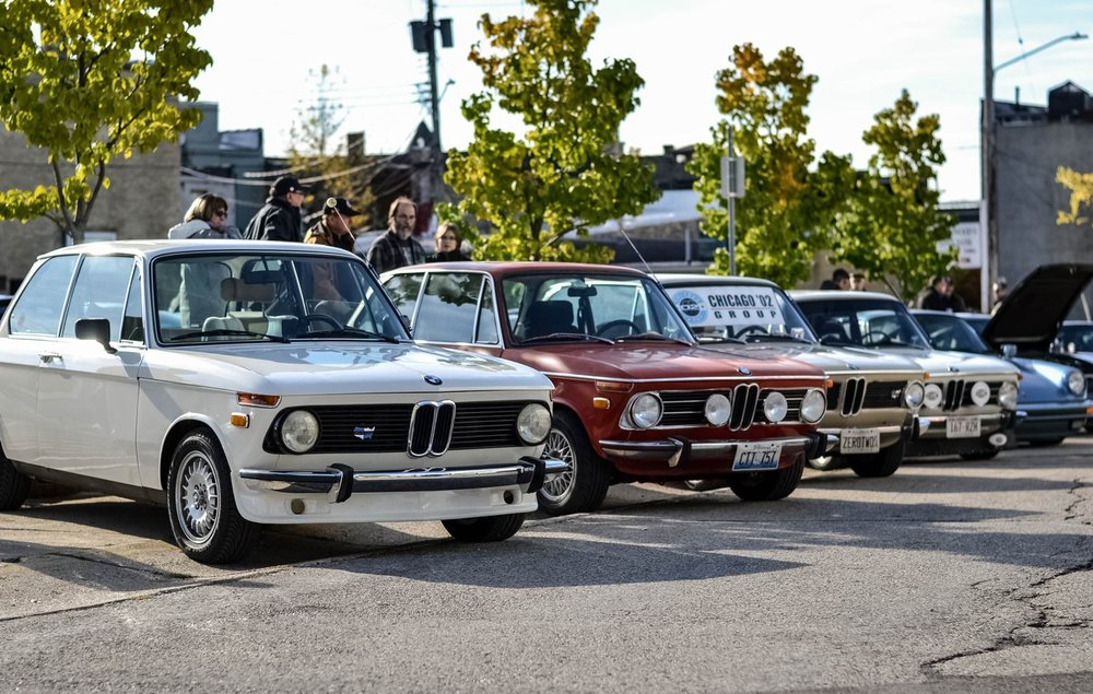 Cars-and-Coffee-9.jpg