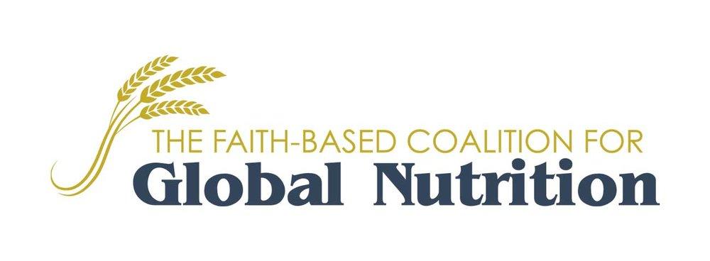 FBCGN-logo.jpg