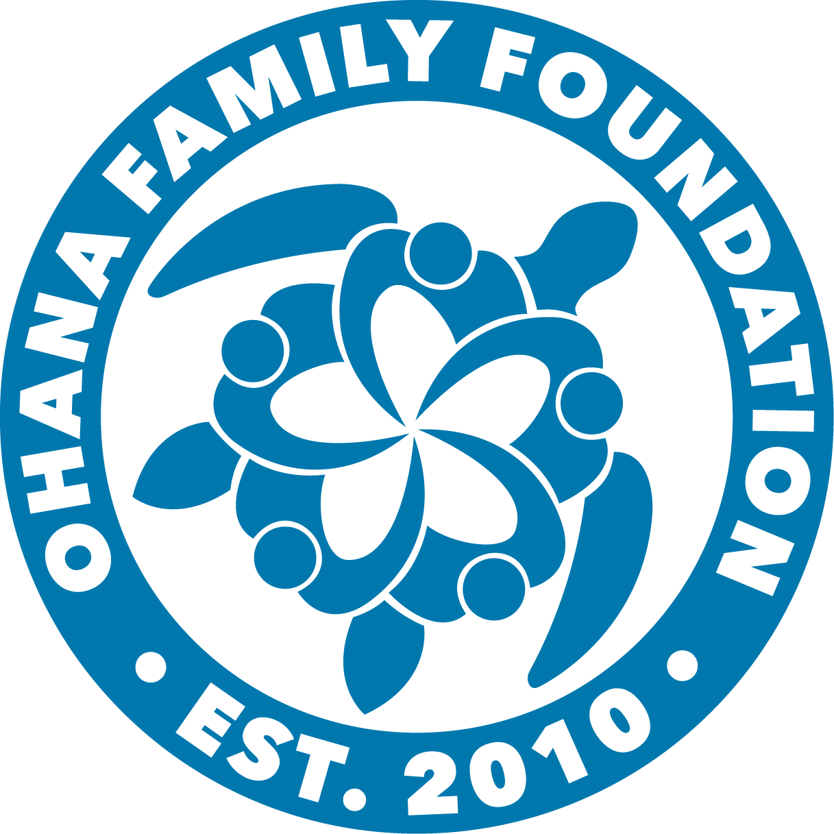 Ohana Family Foundation