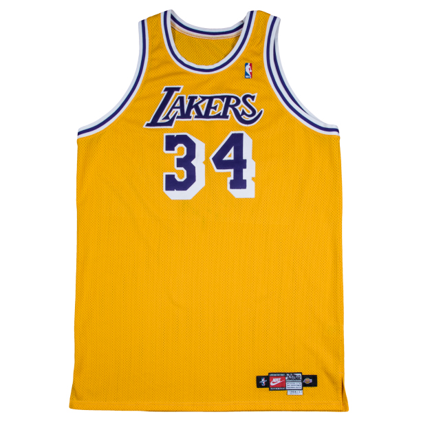 Shaquille-O'Neal-1998-jersey.jpg
