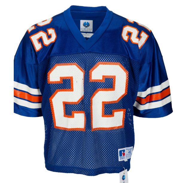 Emmitt-Smith-1989-blue-jersey.jpg