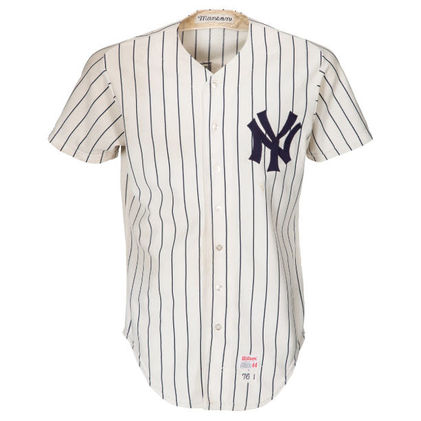 Thurman-Munson-1976-white-jersey.jpg