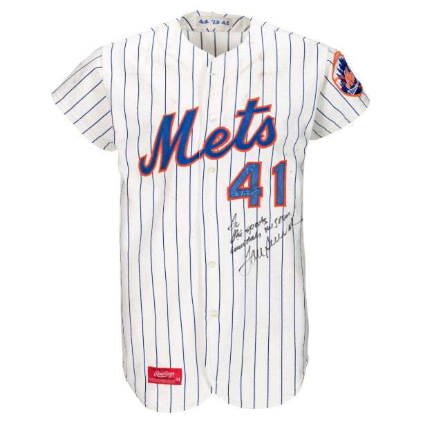 Tom-Seaver-1973-white-jersey.jpg