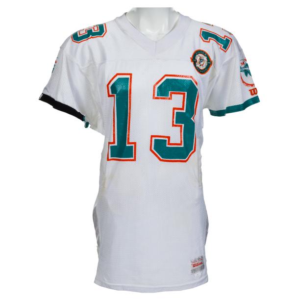 Dan-Marino-1990-white-jersey.jpg