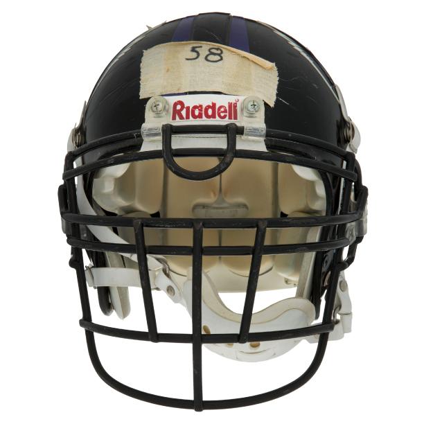 Ray-Lewis-1997-helmet.jpg