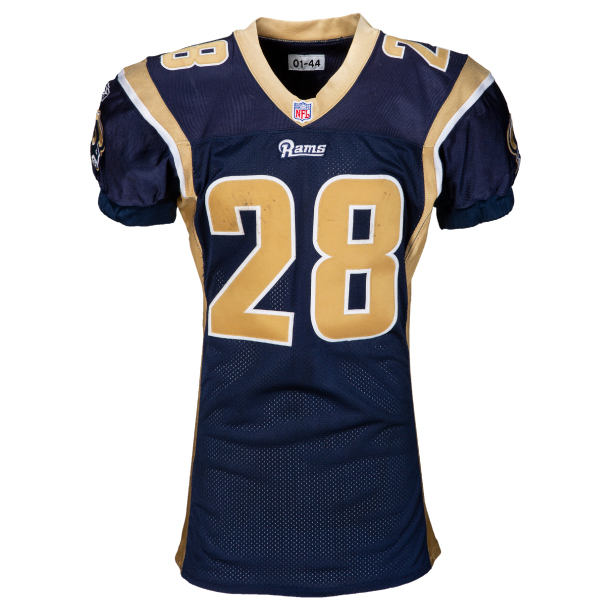 Marshawll-Faulk-2001-navy-blue-jersey.jpg