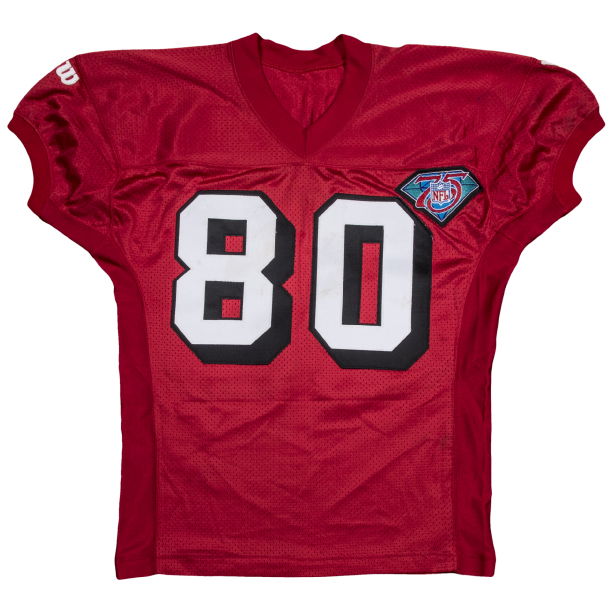 Jerry-Rice-1995-red-jersey.jpg