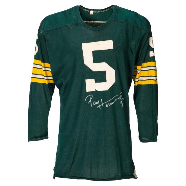 Paul-Hornung-1964-green-jersey.jpg