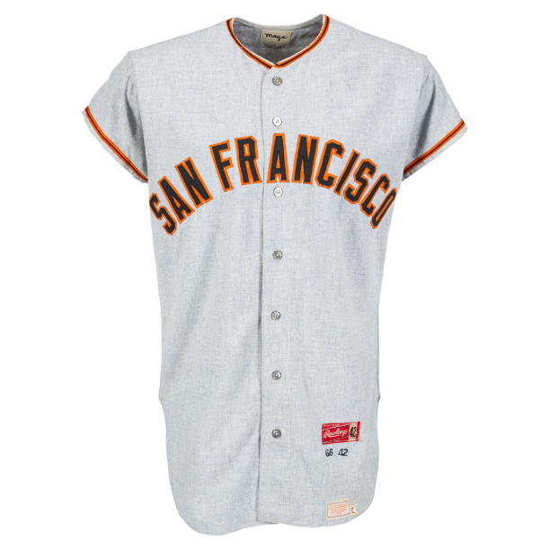 Willie-Mays-1966-grey-jersey.jpg