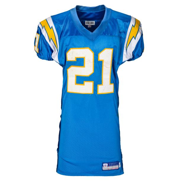 LaDainian-Tomlinson-2002-blue-jersey.jpg