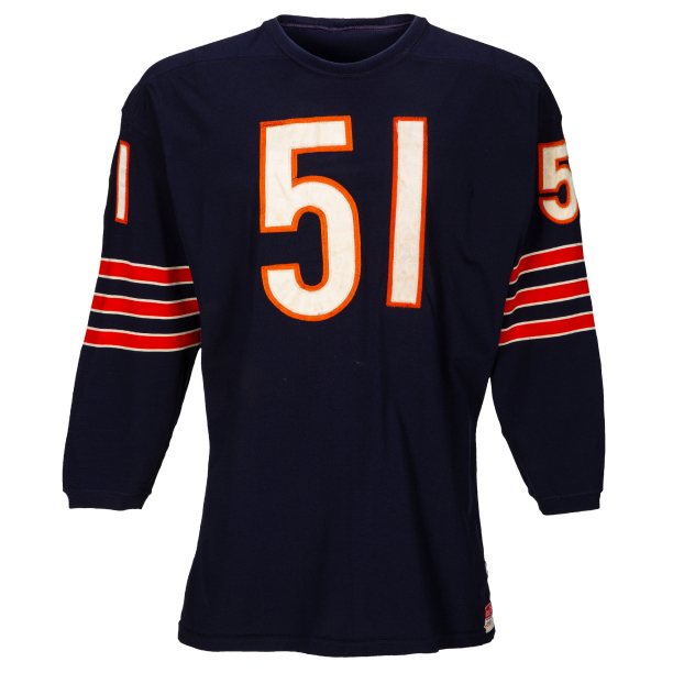 Dick-Butkus-1970-navy-blue-jersey.jpg