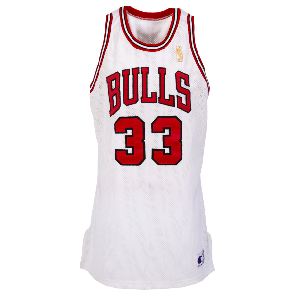 Scottie-Pippen-1996-97-white-jersey.jpg