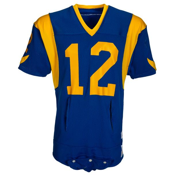 Joe-Namath-1977-blue-jersey.jpg