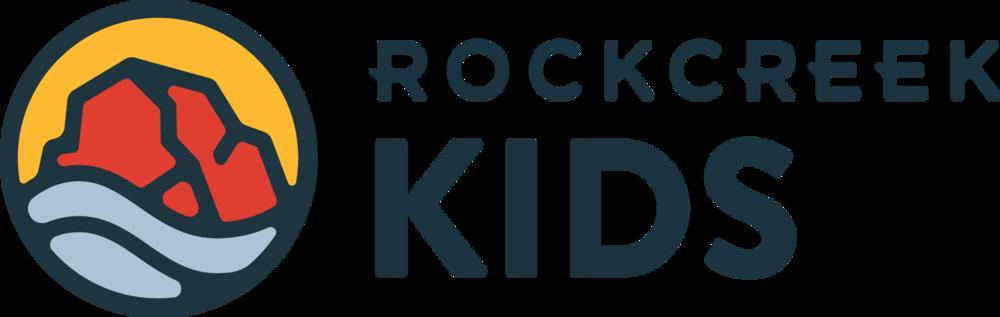 RockCreek_KidMin_Logo_Kids_RGB_3.png