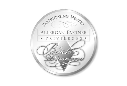 Allergen Partner Privilege