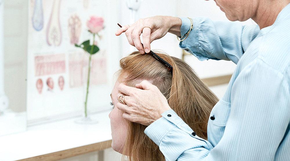 Haarklinikken_TheTreatment-CTA_Image.jpg